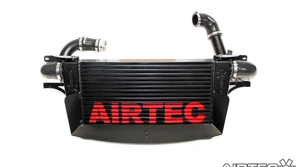 AIRTEC Motorsport front mount intercooler for VW Transporter T5