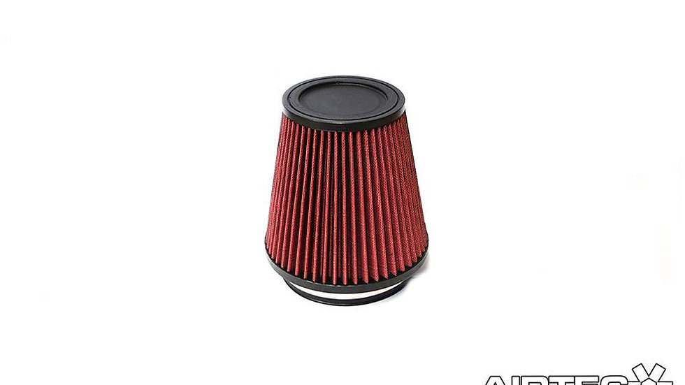 REPLACEMENT AIR FILTER FOR FOCUS MK3 – ST250/RS STAGE 2 INDUCTION KIT