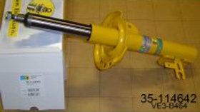 ASTRA H Bilstein B6 - Sport Damper 35-114642