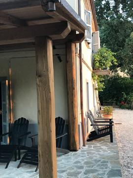 casa Italico 7.jpg