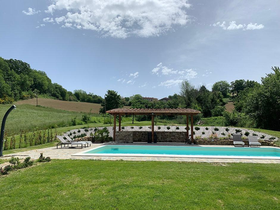 zwembad Italico 1.jpg