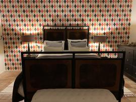 casa slaapkamer 2 b.jpg
