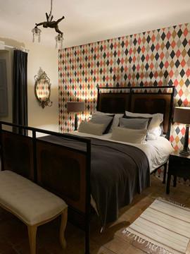 casa slaapkamer 2 a.jpg