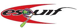 logo_esquif_2012.jpg