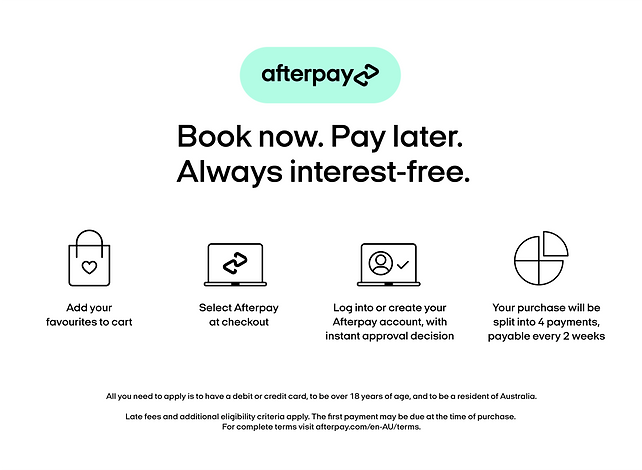 Afterpay_AU_BookNow_Desktop-Lightbox_Whi