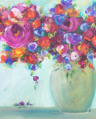 FLOWERS.IN.A.VASE.50x50cm.$490.jpg