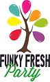 FunkyFreshFinal2.jpg