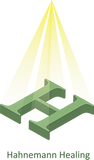 HH-Logo-NEW PNG.png