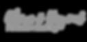 Ab Logo.1.png