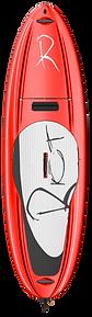 tahiti-red-2015-copy.png