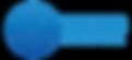 Logo_4.png