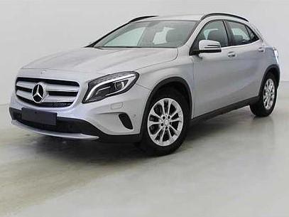 Mercedes-Benz GLA 180D.jpg