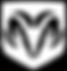 Dodge-logo-7A42A6FFCF-seeklogo.com.png
