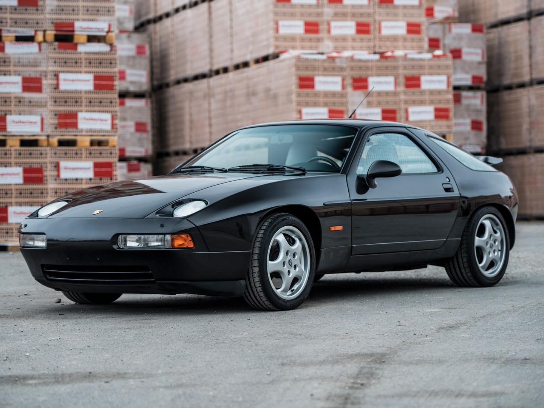 Porsche 928 GTS.jpg