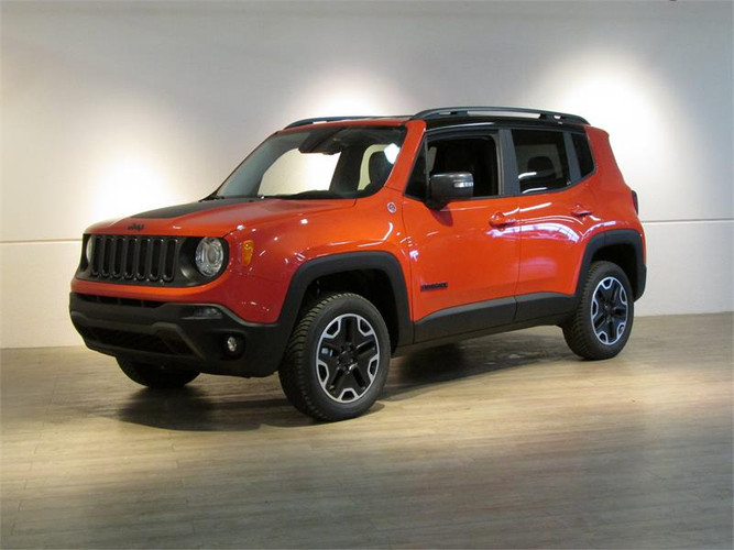 jeep renegade 2.0 trailhawk.jpg