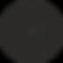 fiat-novo-logo-88FA428886-seeklogo.com.p