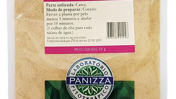 Marapuama - 50g | Panizza