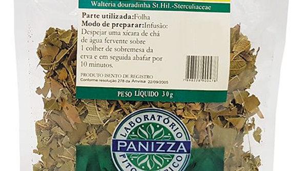 Douradinha - 30g | Panizza