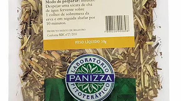 Quebra Pedra - 30g | Panizza