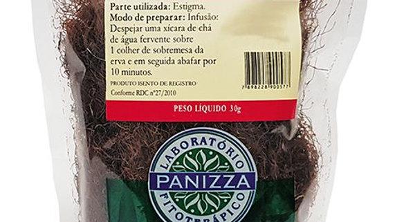 Estigma de Milho - 30g | Panizza