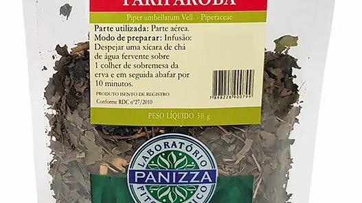 Pariparoba - 30g | Panizza