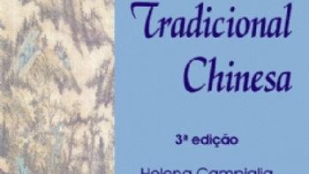 Psique e Medicina Tradicional Chinesa 3ª E. | Ícone Editora