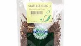 Canela de Velho - 30g | Panizza