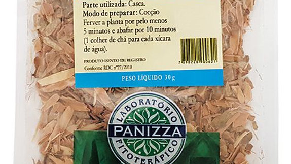 Hamamélis - 30g | Panizza