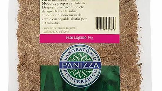 Erva Doce - 30g | Panizza