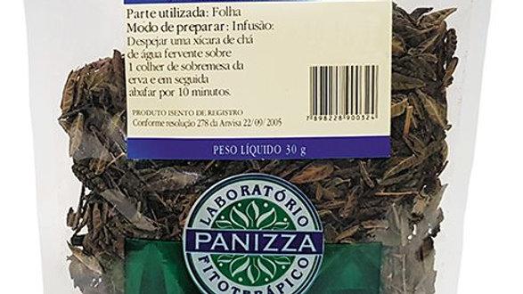 Carobinha - 30g | Panizza