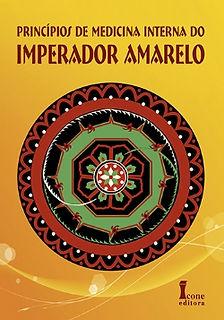 imperadoramarillo.jpg