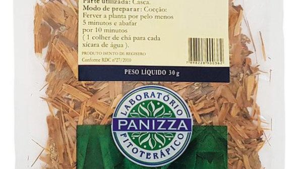 Catuaba - 30 g | Panizza