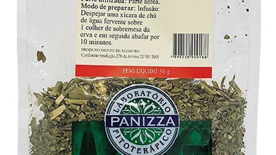 Arruda - 30g   Panizza
