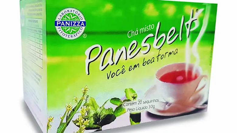 Panesbelt - 20 unidades | Panizza