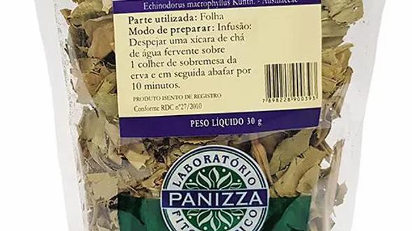 Chapéu de Couro - 30g | Panizza