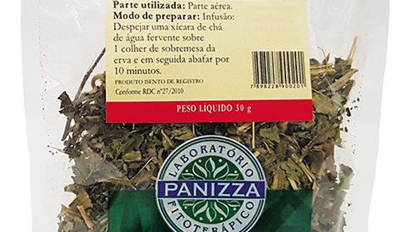 Assa Peixe - 30g | Panizza
