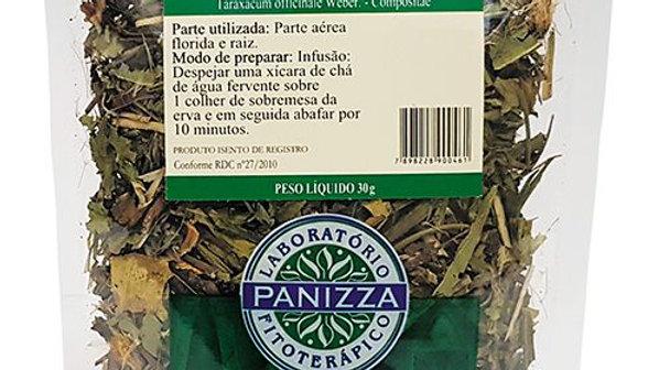 Dente de Leão - 30g | Panizza