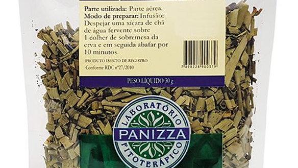 Cavalinha - 30g   Panizza