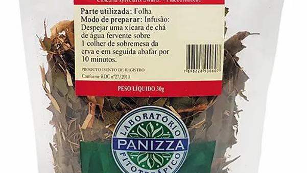 Guaçatonga - 30g | Panizza