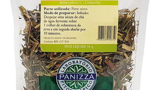 Picão Preto - 30g | Panizza