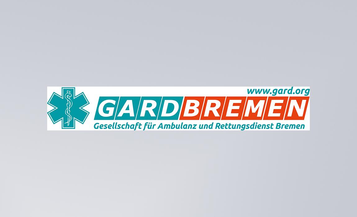 G.A.R.D. Bremen mbH aus Bremen