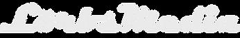 LoerbsMedia-Logo1