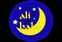 ali-baba-und-die-40-doener-bremerhaven-b
