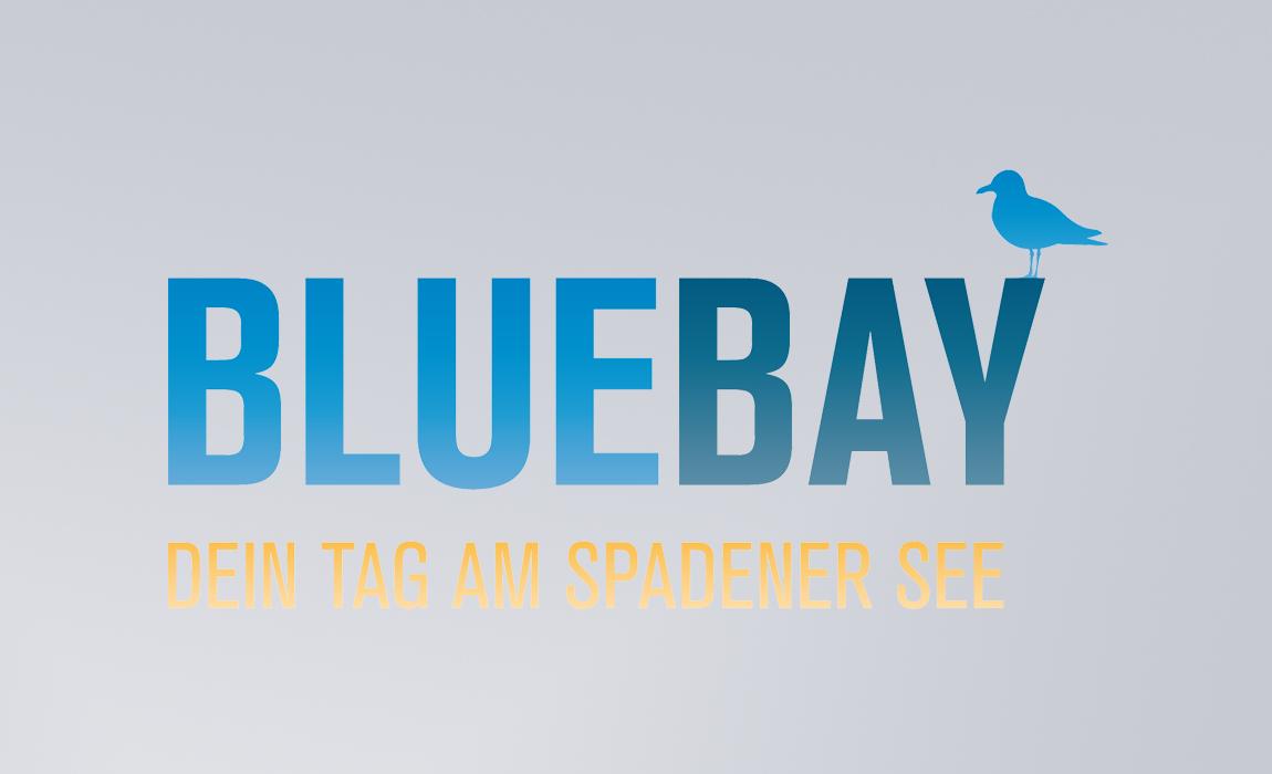 Bluebay Logo 2