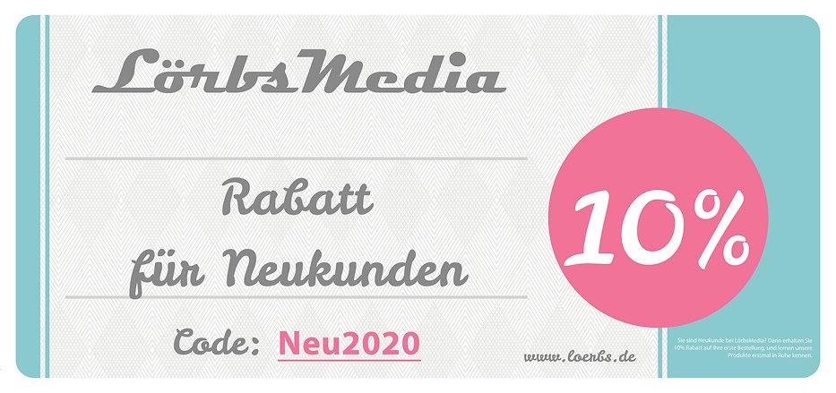LoerbsMedia_Gutschein10