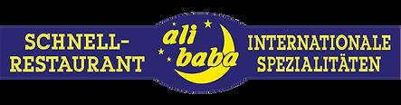 baba_logo.png