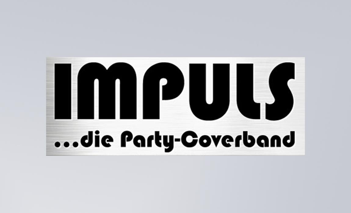 Impuls Live aus Bremen