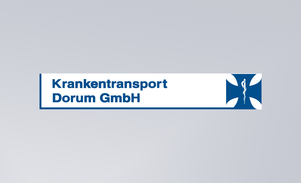 Krankentransport Dorum aus Dorum