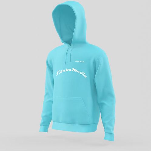 Damen - Kapuzensweater