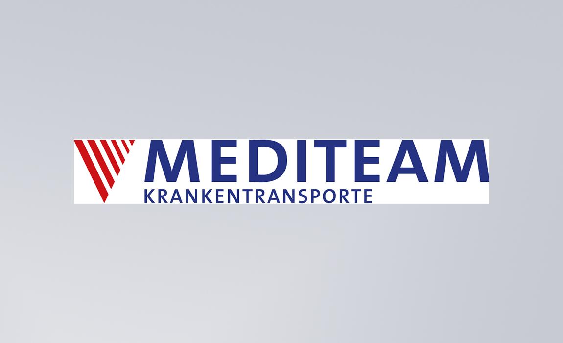 MEDITEAM Krankentransporte aus Bremerhaven